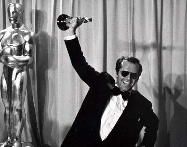 jack-nicholson-48th-annual-academy-awards-1976_grande
