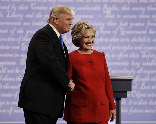 First debate.jpg