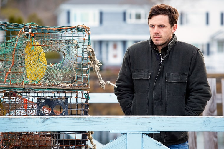 casey-affleck-manchester-by-the-sea-a905e854-5baf-