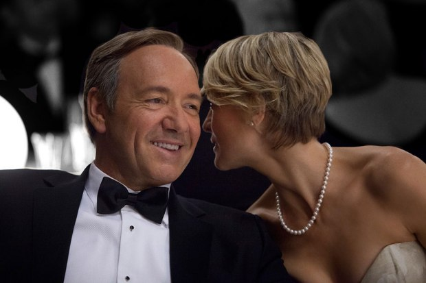claire-underwood-francis-underwood-style-wardrobe-clothes-jewelry-netflix-house-of-cards.jpg