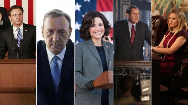fitz-grant-frank-underwood-selina-meyer-aubrey-james-ingrid-de-forest