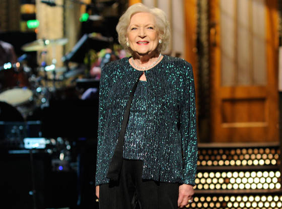 rs_560x415-150213142222-1024-betty-white-snl.ls.21315.jpg