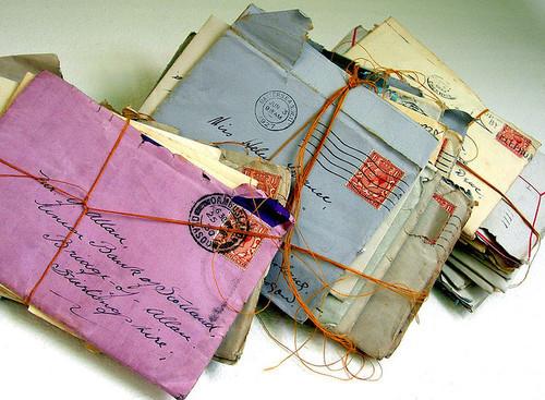 cute-handwritten-letter-letters-love-letters.-envelope-Favim.com-95900.jpg