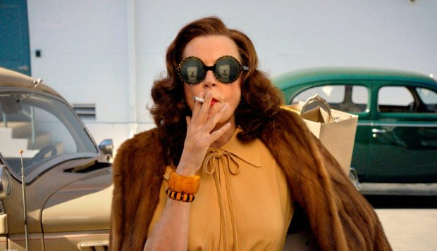 feud-bette-joan-susan-sarandon.jpg